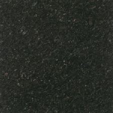 Granite Samples Worldwide Granite Bespoke Granite Worktops